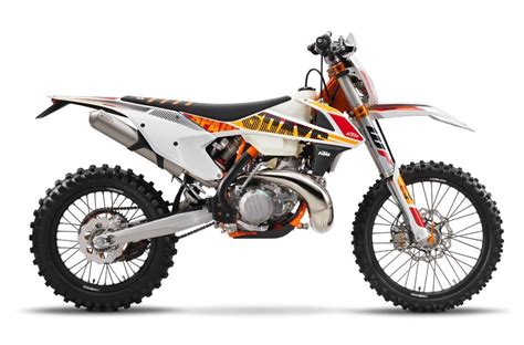 Ktm Dealers In Ohio Ktm 300 Xc W Six Days Motorcycles For Sale In Ohio