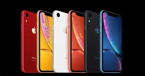 iphone xr pre orders go live proclip usa phone mounts