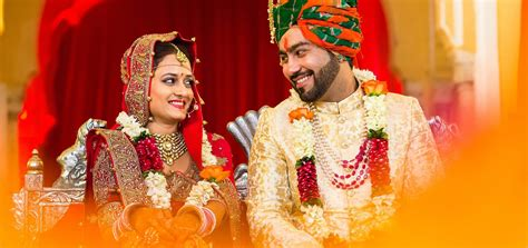 Shaadi Photography by Related Keywords Suggestions For Shaadi Photography