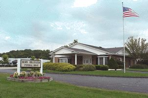 Cress Funeral Home by Holzhuter Cress Funeral Service Inc Mcfarland