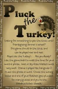 games on thanksgiving thanksgiving games thanksgiving pinterest