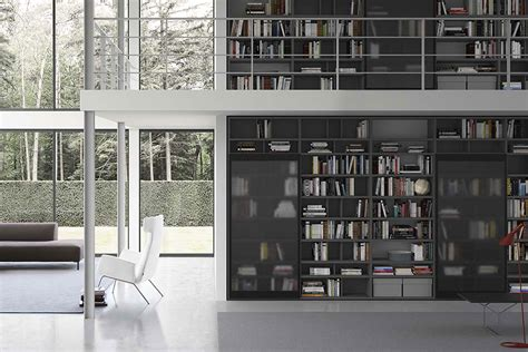 librerie novara libreria spazioteca di pianca righetti mobili novara