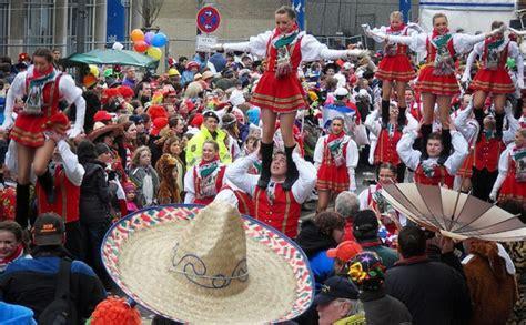 wann ist karneval 2015 karneval k 246 ln flirten sm studio mieten