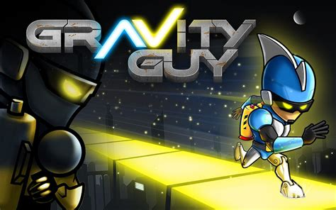 android gravity photos miniclip gravity best resource