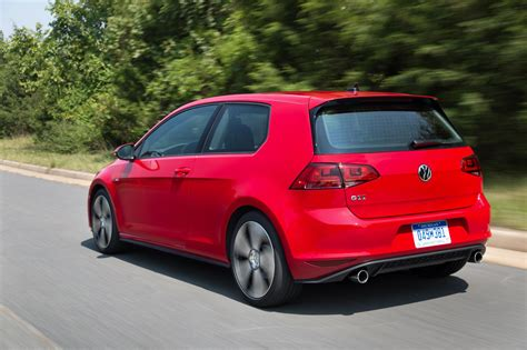 Golf Auto Name by The Motoring World Yahoo Auto S Names Volkswagen S Golf