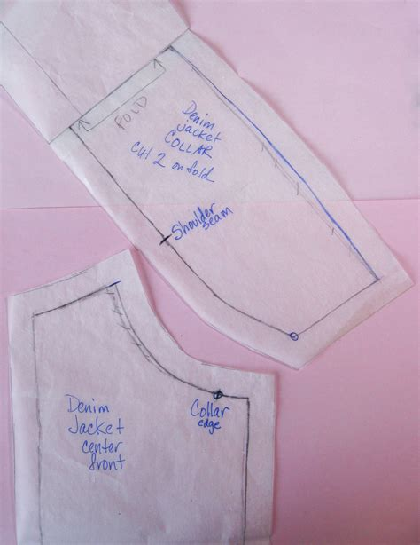 clothes pattern pieces sew smart how to make a pattern from a piece of clothing