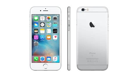 Look A Like Iphone 6s Gold htc launches iphone look a like mid range one a9s