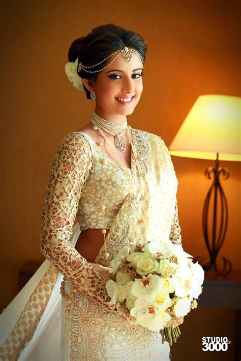 new sri lankan girrls hair styles 58 best images about bride on pinterest traditional