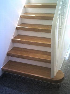 Treppe Mit Holz Belegen by Treppenstufen Mit Holz Belegen Denvirdev Info