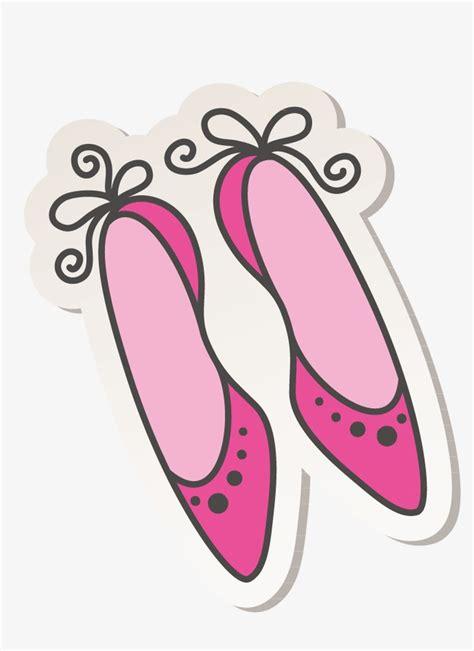 desenho femininos desenhos de sapatos femininos vermelho png