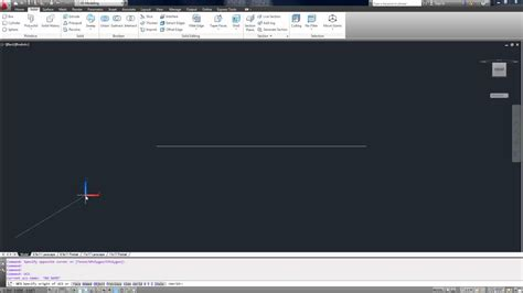 tutorial sweep autocad autocad 3d tutorial sweep command youtube
