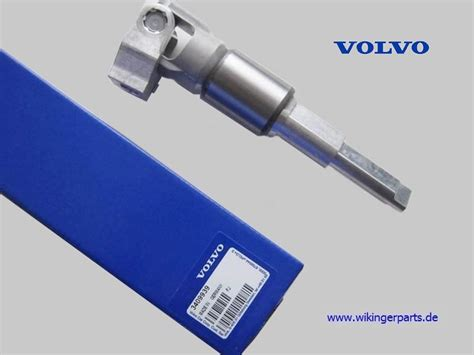 volvo steering spindle  wikingerparts