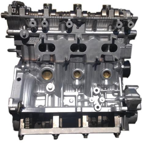 Kia Optima Engines Rebuilt 02 06 Kia Optima 2 7l 6 Cyl Engine 171 Kar King Auto