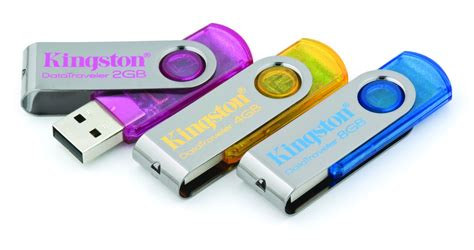 Usb Kingston six back to school gadgets that you probably shouldn t buy