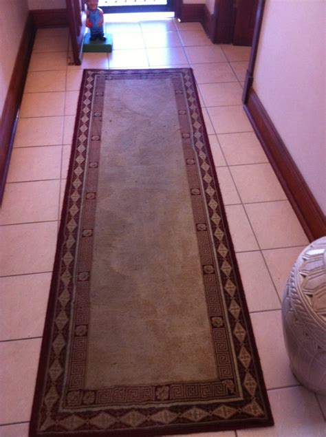 rug cleaning adelaide rug cleaning adelaide priceless carpet grout cleaning