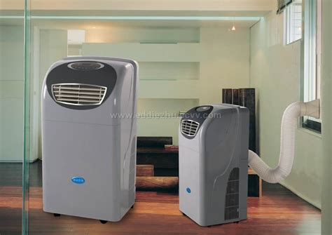 Air Ac Mobil image gallery mobile ac units
