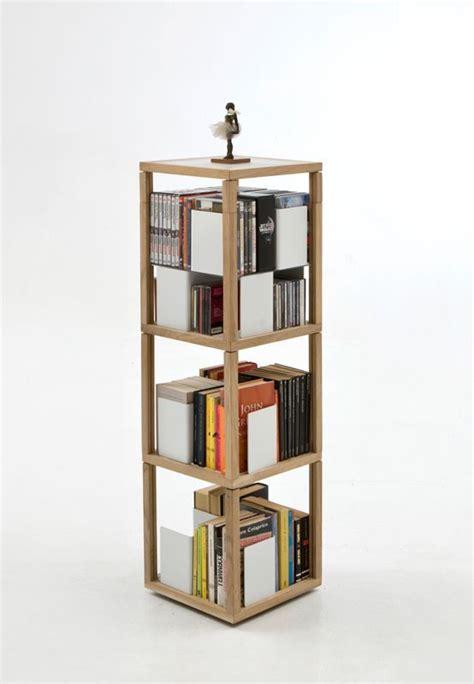 Pin Scaffali by Pin Di Onfuton Su Librerie Bookcase Shelves E Home Decor