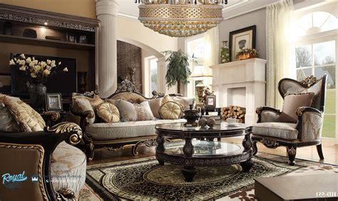 shop living room sets lashmaniacs us shop for living room furniture living