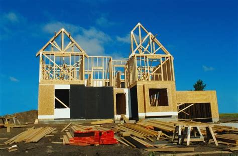 house renovation costs best 25 home renovation costs ideas on pinterest
