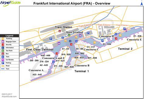 frankfurt airport map frankfurt airport terminal map afputra
