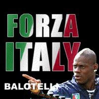 sepak bola lucu gambar pemain balotelli page 263 travel international and