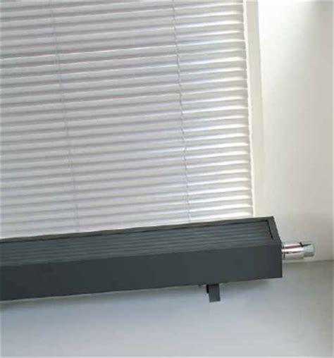 runtal cx jaga mini radiateur plinthe cyber confort