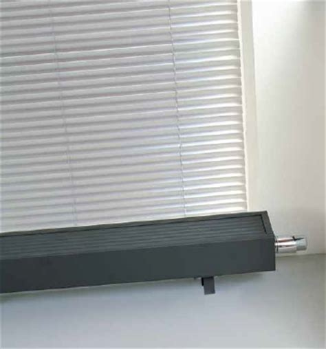 radiateur plinthe chauffage central 2112 jaga mini radiateur plinthe cyber confort