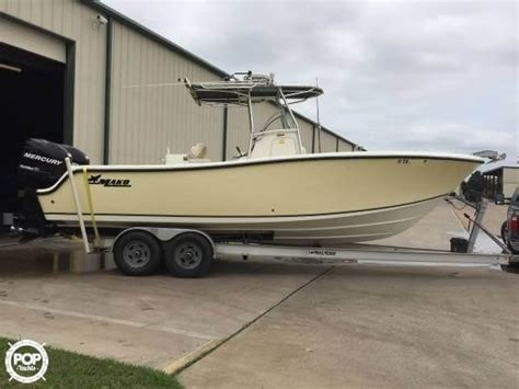 mako boats for sale in houston texas boats - Mako Boats For Sale In Houston Tx