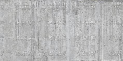 beton innenwand 100 white concrete wall bedroom furniture modern