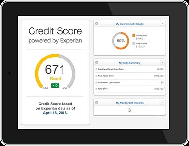 credit report fico score powered by experian experian free credit report gratitude41117 com