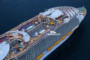 the seas decks harmony of the seas deck plans cabin diagrams pictures