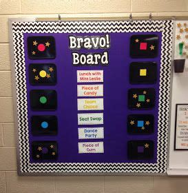 1000 ideas about bravo board on reward coupons 1000 ideas about bravo board on reward coupons classroom management and