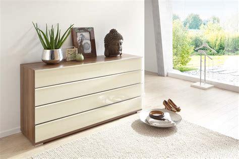 kensington bedroom set crendon beds furniturecrendon