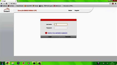 nat tutorial youtube tutorial nat linkem xbox360 ps3 by demo76 youtube