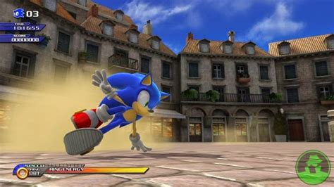 sonic full version games free download sonic unleashed game free download full version for pc