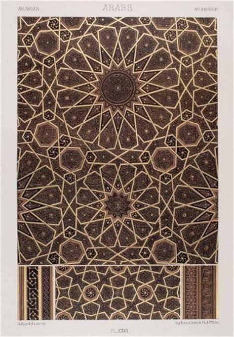 design pattern amazon pentax 62599 shop 1875 chromolithograph geometric pattern