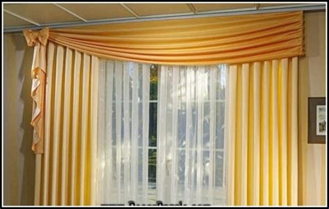 curtains for bedroom indian curtain designs for living room india download page home design ideas galleries