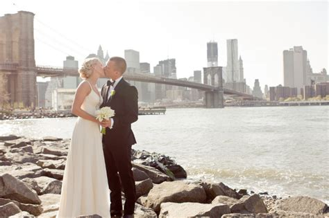 small wedding new york city small intimate wedding in new york city
