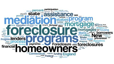 Records Foreclosures Foreclosures Come At A Price Engel V 246 Lkers Vancouver Canada Burnaby Vancouver