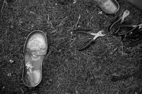 flat track steel shoe flat out magazine flat out goes flat track racing flat