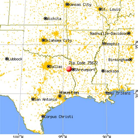 where is marshall texas on the map 75672 zip code marshall texas profile homes apartments schools population income