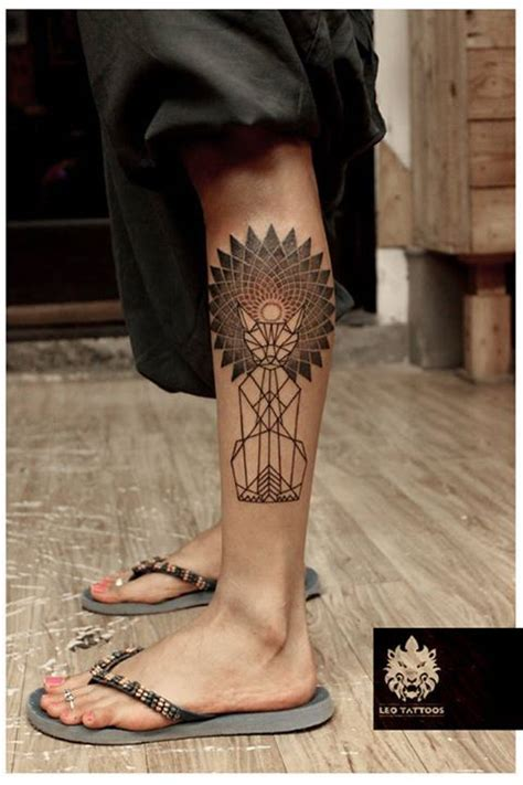 geometric tattoo artist near me 65 best obsession with ink images on pinterest tattoo