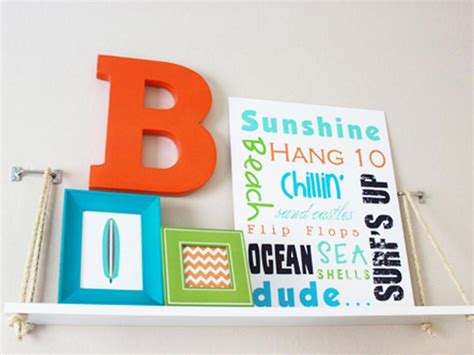thrifting and upcycling for kids room decor hgtv thrifting and upcycling for kids room decor hgtv