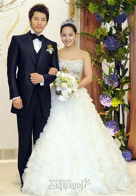 Eugene court marriage in virginia