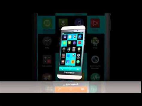themes blackberry q5 minecraft theme for blackberry 10 3 1 q5 q10 z10 z30