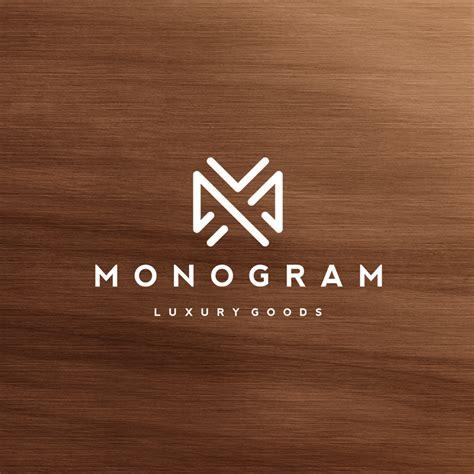 Criar Logotipo Online Profissional É Na 99designs