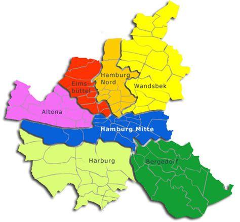 Deutsches Büro Grüne Karte Hamburg by Januar 2012 Landkarte Deutschland Regionen Politische