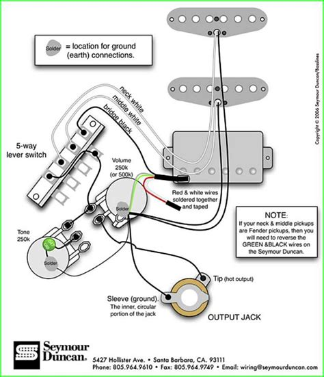 hss 5 way switch wiring diagram 31 wiring diagram images