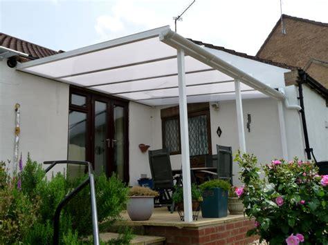 verande mobili per terrazzi copertura per terrazzi prezzi e materiali ecco la guida