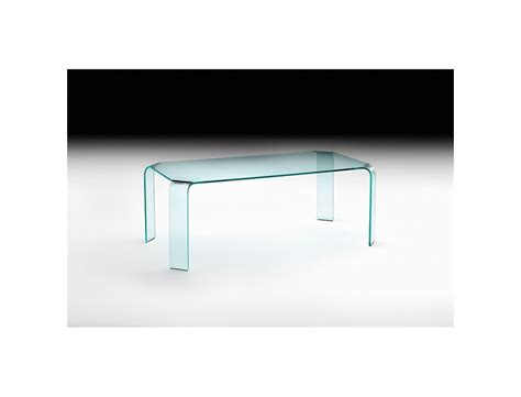 ragno rectangular standard fiam tables